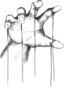 puppet-drawing-string-61601457490.png